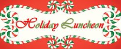 Holiday Luncheon title 2015