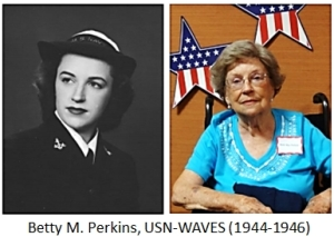 BettyM.Perkins
