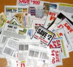 clipart_coupons