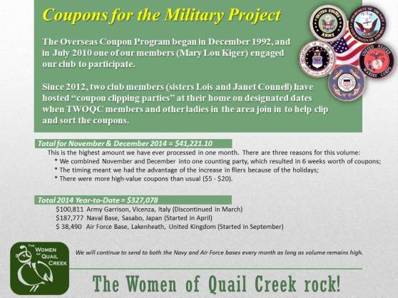 Coupons for Military_Dec2014
