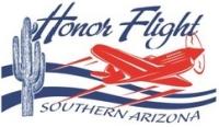 clipart_HonorFlight_logo