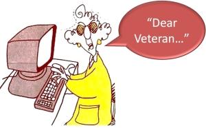 Maxine_dear vet letter