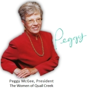 Peggy_glam with sig_sept2014