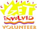clipart_VolunteerSign_gif