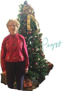 Peggy_tree2014
