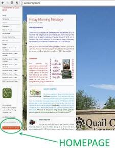 TWOQC_homepage (login area)