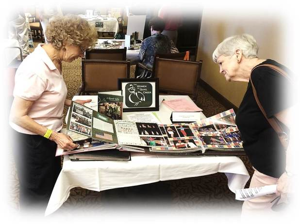 Peggy_KayPerkins_QC Biz Expo 2015