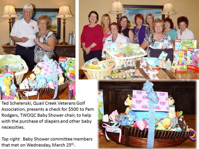 Baby Shower mar2015_1