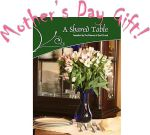 MothersDay_cookbook 2015