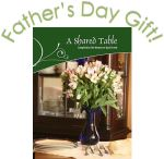 Father's Day Gift _ cookbook 2015
