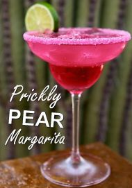PricklyPear_Margarita