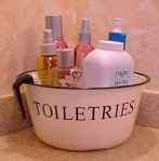 toiletries (1)