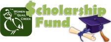 Twoqc Scholarship Fund logoB _ Sept 2015