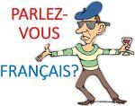 ParlezVousFrancais