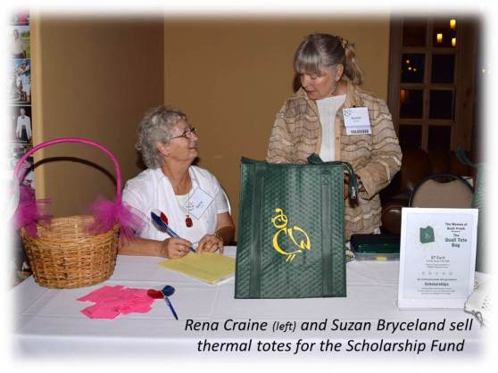 Thermal tote sales _ sept 2015 meeting.twoqc