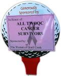 Twoqc _ cancer supporter 2015