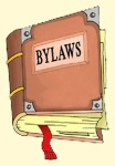 bylaws_Image