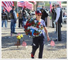Peggy_VeteransDay2015