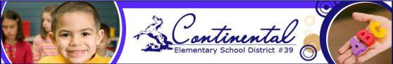 Continental Elementary School
