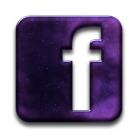 facebook_logo_purple