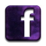 facebook_logo_purple_clipart