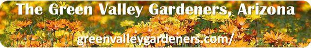 GV Gardeners _ logo