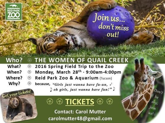 Reid Park Zoo_v2
