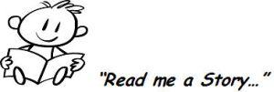 Read Me a Story _ logo