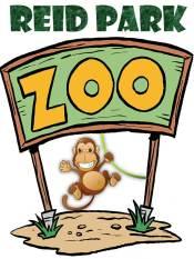 reid park zoo2