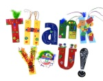 clipart thank-you_clipart