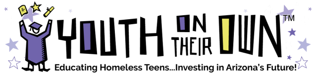 YOTO-banner-full