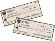 TWOQC Scholarship Award checks(apr2016)