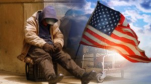 clipart web-homeless-vets