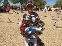 2016 Memorial Day_twoqc Peggy McGee