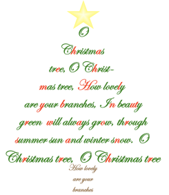 o-christmas-tree-lyrics-wtetnhtt