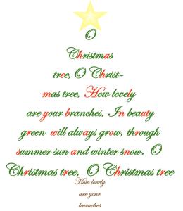 o-christmas-tree-lyrics-wtetnhtt