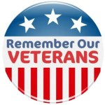 remember-our-vets