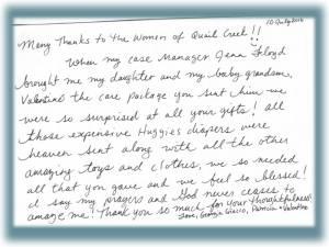 vet-thank-you-_-recd-oct2016