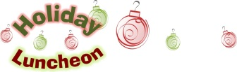 holiday-luncheon-banner