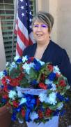 veterans-day-2016-_-carol-mutter-twoqc-president