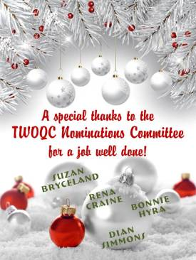 thanks-to-nom-committee-2016