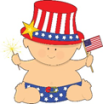 tiniest-patriot