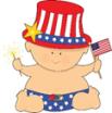 tiniest-patriot