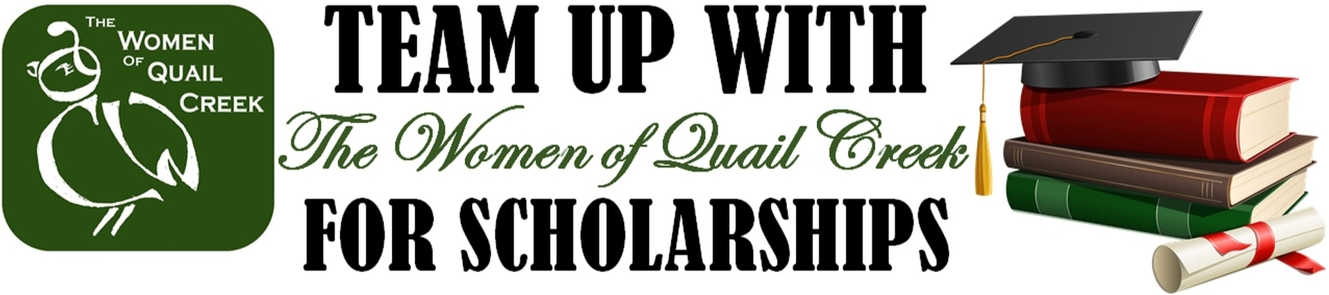 Scholarships 2017 header (2A) THIS ONE edited