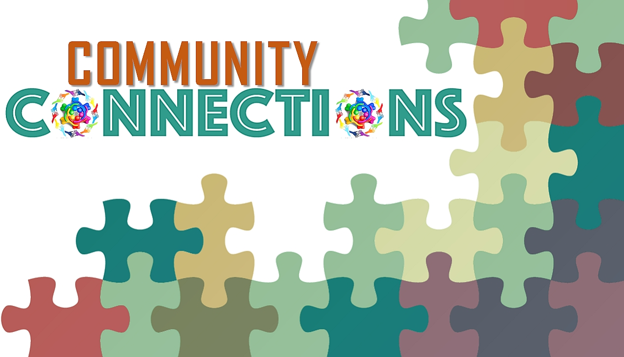 community connections twoqc 2logo