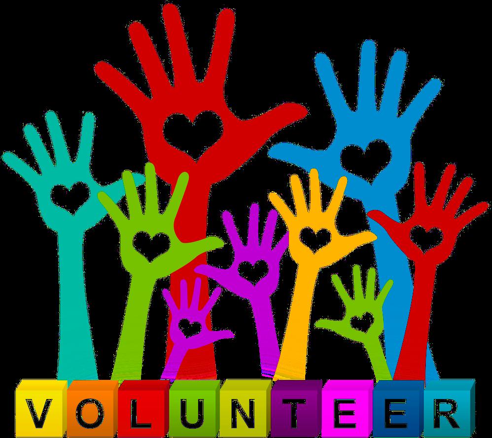 62-624739_volunteer-opportunities-transparent clipart