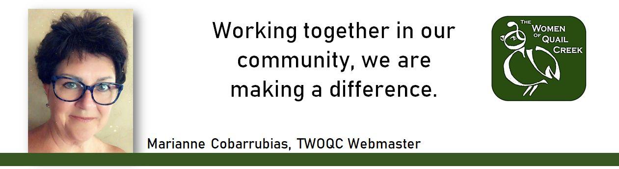 MCobarrubias TWOQC banner