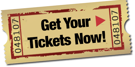 get tickets now clipart